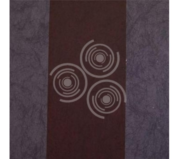 обои ID-Art Corali 8030-11