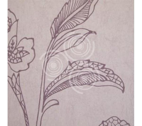 обои ID-Art Corali 9726-2