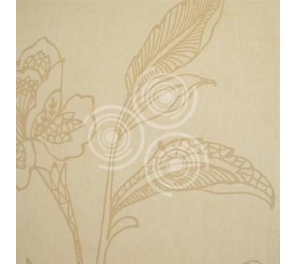 обои ID-Art Corali 9726-3