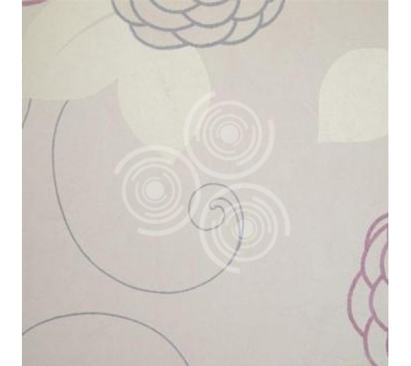 обои ID-Art Corali 9727-1