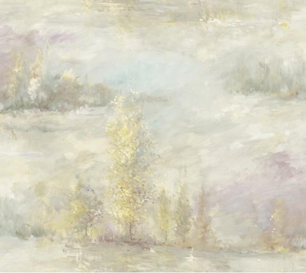 обои KT-Exclusive French Impressionist FI70807