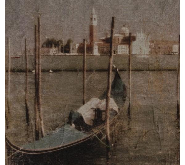 обои Portofino Venezia 000801