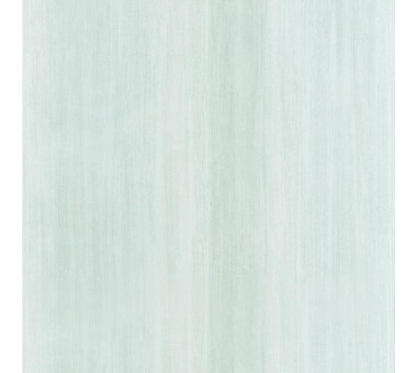 обои Caselio Iris 63447088