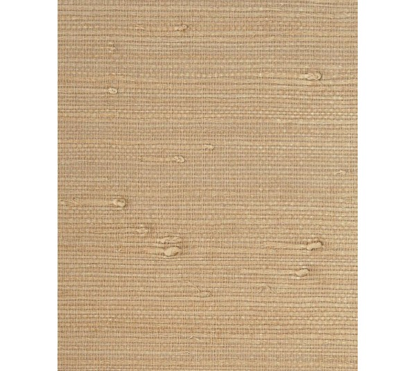 обои Eijffinger Natural Wallcoverings II 389521