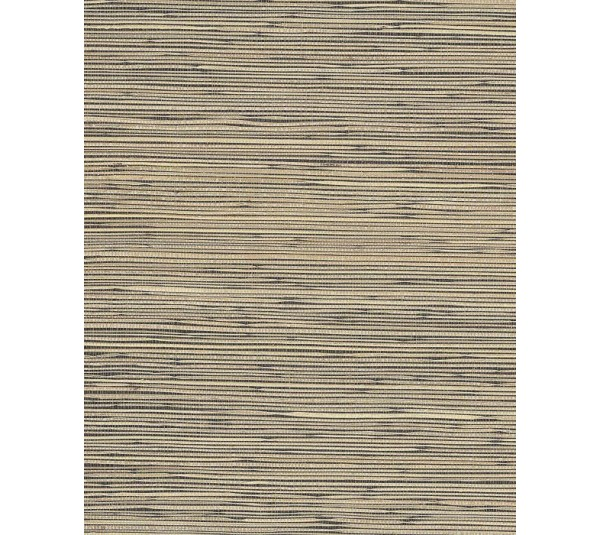 обои Eijffinger Natural Wallcoverings II 389527