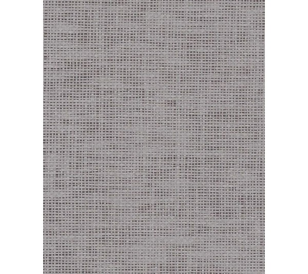обои Eijffinger Natural Wallcoverings II 389505