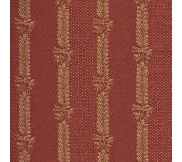 обои Sangiorgio Grand Palais 501-845