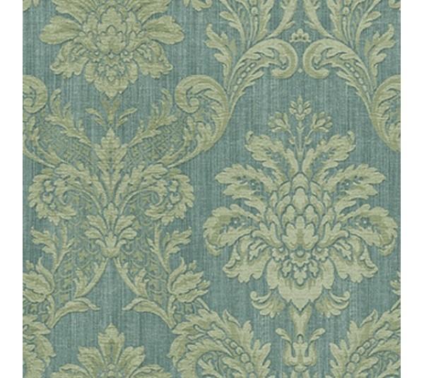 обои KT-Exclusive Vintage Textiles ba60104