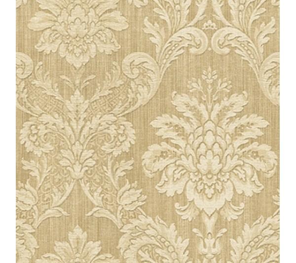 обои KT-Exclusive Vintage Textiles ba60105