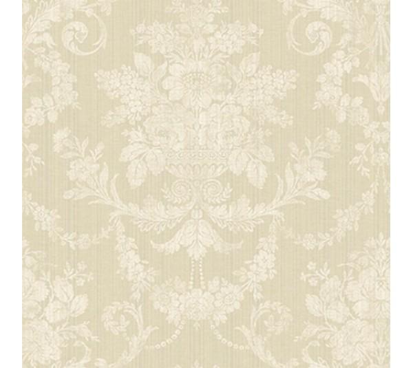 обои KT-Exclusive Vintage Textiles ba60204