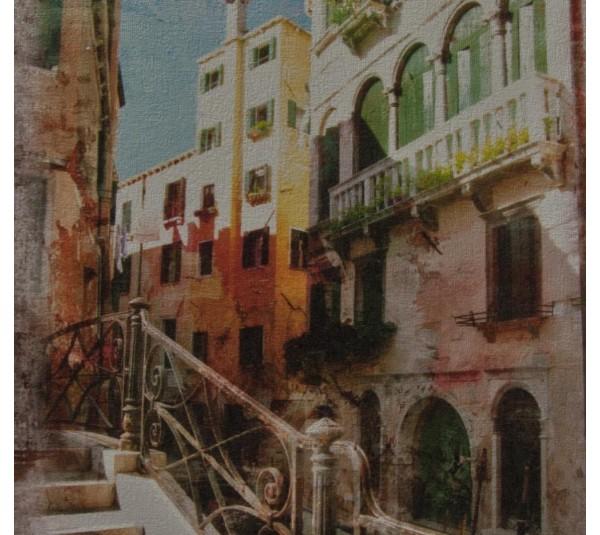 обои Portofino Venezia 000803