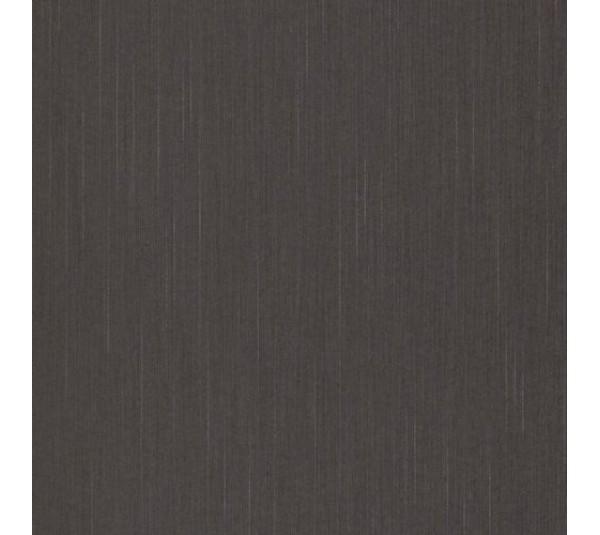 обои Rasch Textil Seraphine   076164