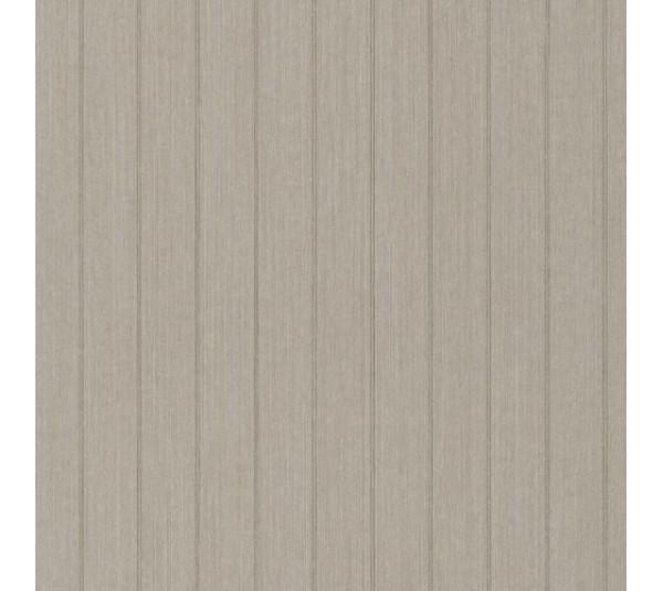 обои Rasch Textil Seraphine 076300