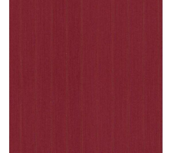 обои Rasch Textil Seraphine 076102