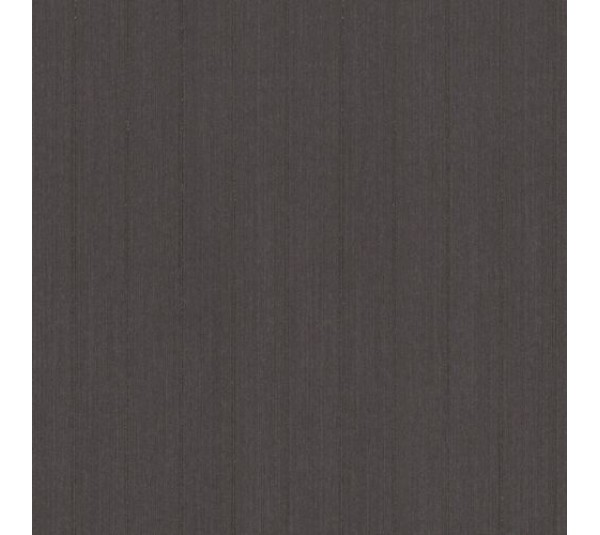 обои Rasch Textil Seraphine 076188