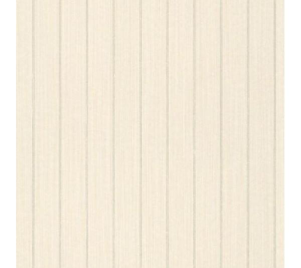 обои Rasch Textil Seraphine 076218