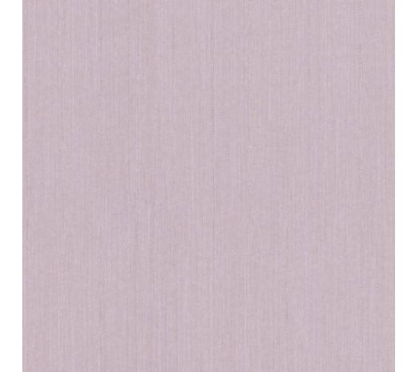 обои Rasch Textil Seraphine 076249