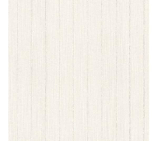 обои Rasch Textil Seraphine 076270