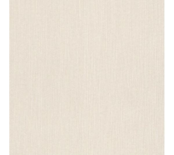 обои Rasch Textil Seraphine  076478
