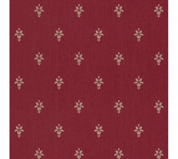 обои Rasch Textil Seraphine 076119