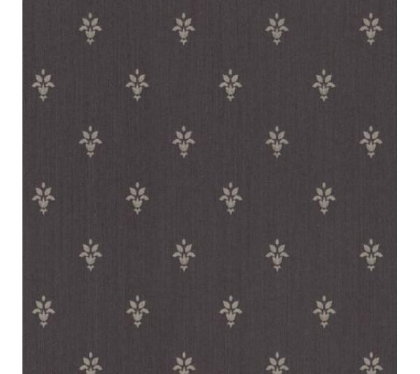 обои Rasch Textil Seraphine 076201