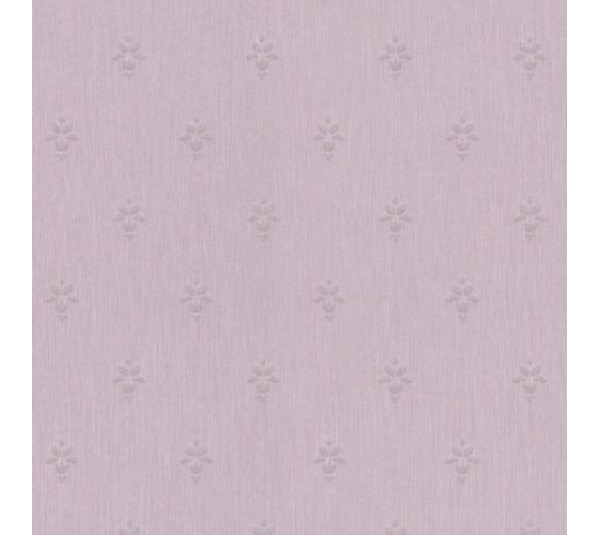 обои Rasch Textil Seraphine 076256