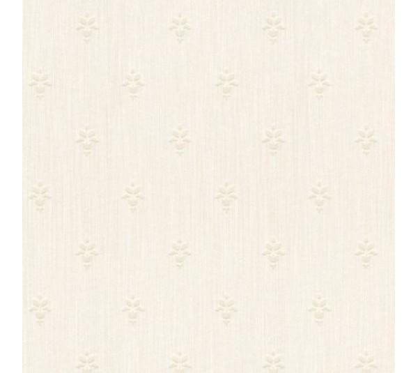 обои Rasch Textil Seraphine 076294