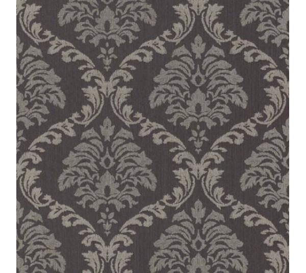 обои Rasch Textil Seraphine 076195