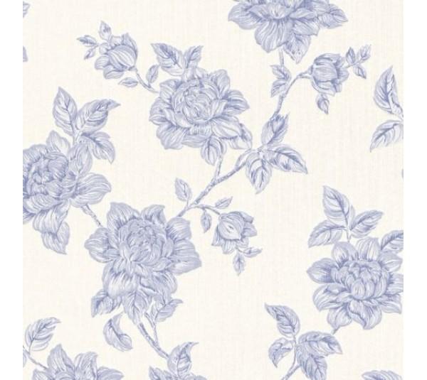 обои Rasch Textil Seraphine 076331