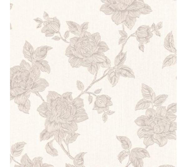 обои Rasch Textil Seraphine 076348