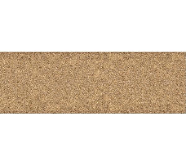 обои AS Creation Versace 93547-3