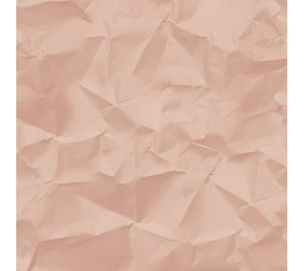 обои Hookedonwalls Paper Craft 68042