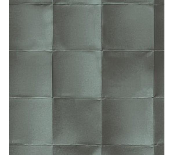 обои Hookedonwalls Paper Craft 68026