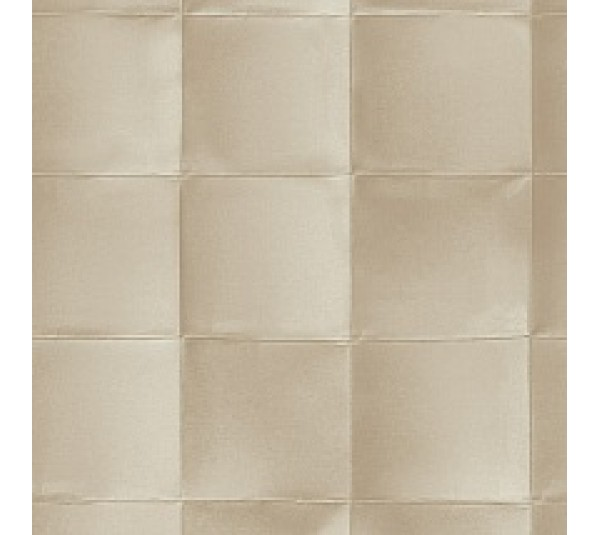 обои Hookedonwalls Paper Craft 68025