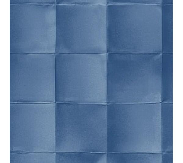обои Hookedonwalls Paper Craft 68024