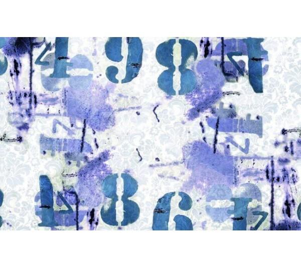 обои ID-Art Five 55012