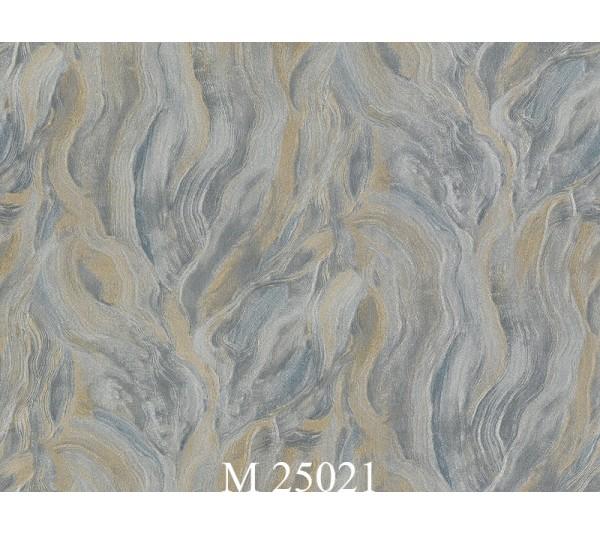 обои Zambaiti Murella Bella M25021