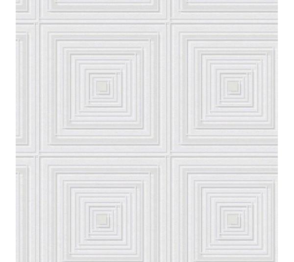 обои KT-Exclusive Casa Mia Silver  RM10300