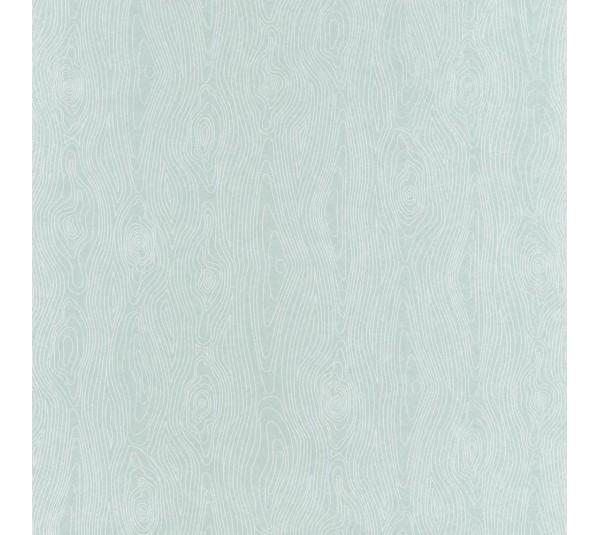 обои Caselio Iris 68807092