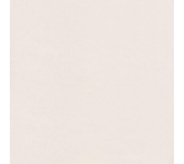 обои Caselio Iris 58850048