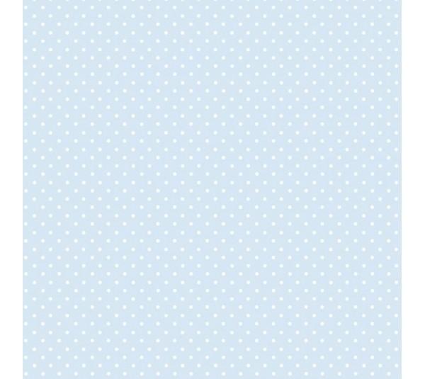 обои ICH by Dans Lemur Lullaby 227-1