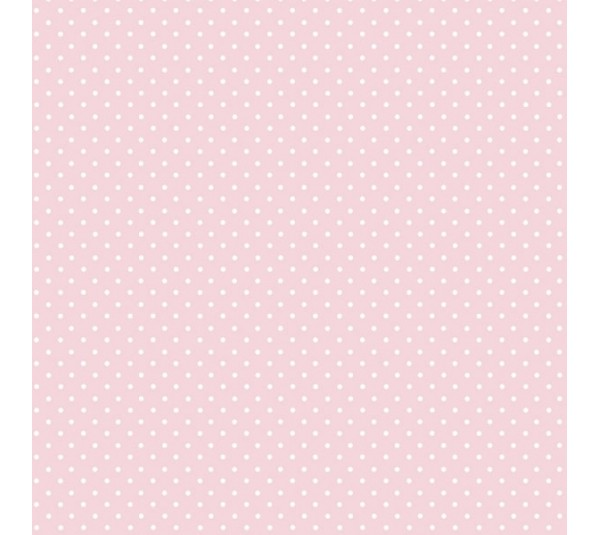 обои ICH by Dans Lemur Lullaby 227-2