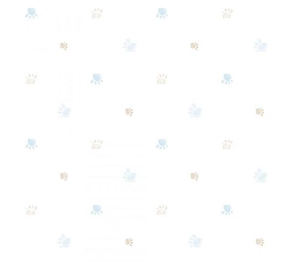 обои ICH by Dans Lemur Lullaby 228-1