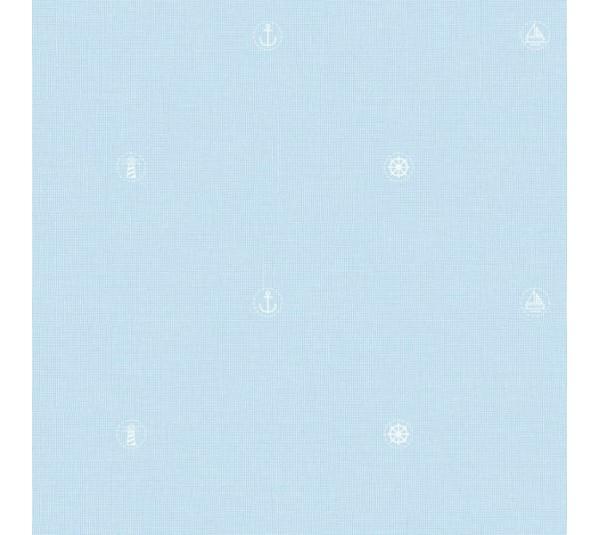 обои ICH by Dans Lemur Lullaby 226-1