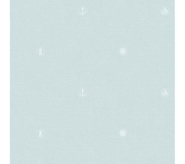 обои ICH by Dans Lemur Lullaby 226-2