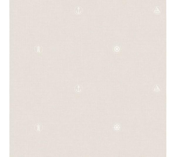 обои ICH by Dans Lemur Lullaby 226-3