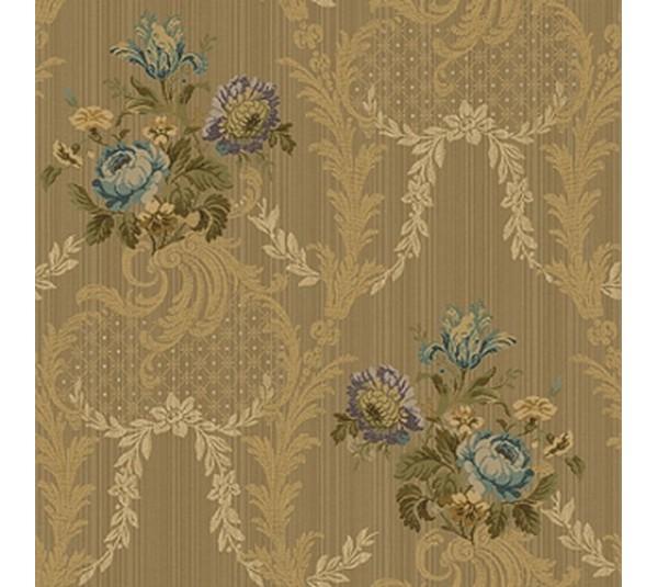 обои KT-Exclusive Vintage Textiles ba60315