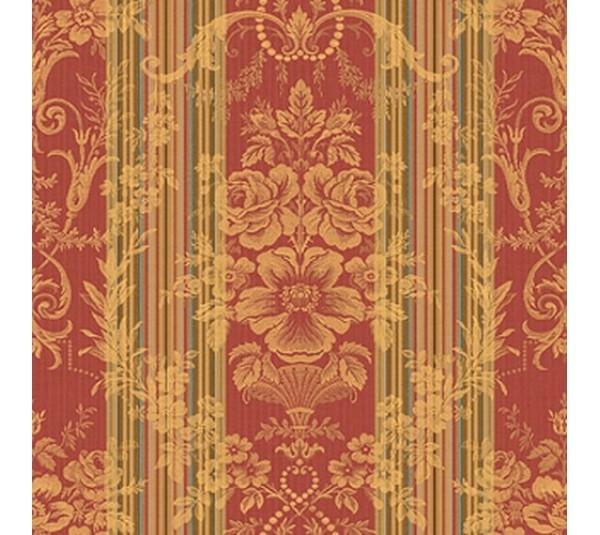 обои KT-Exclusive Vintage Textiles ba60401