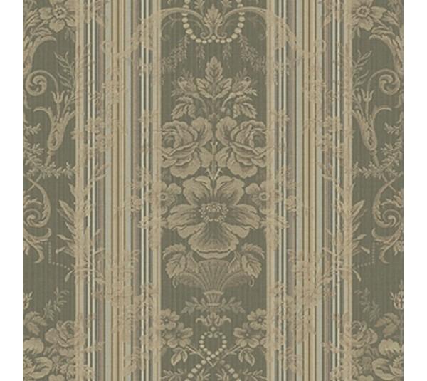 обои KT-Exclusive Vintage Textiles ba60404