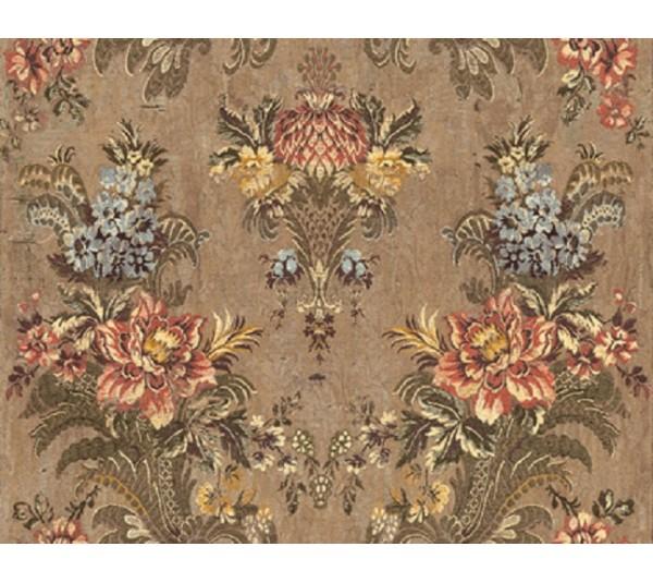 обои KT-Exclusive Vintage Textiles ba60607